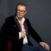 Андрій Ковальов: біографія, кар'єра і сім'я