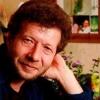Андрій Усачов - дитячий письменник, поет і прозаїк