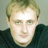 Андрій Зібров: біографія, творча діяльність і особисте життя