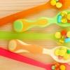 Антибіотик при кашлі у дітей. Лікування кашлю у дітей антибіотиками