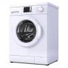 Антивібраційні підставки для пральної машини. Гумові підставки під пральну машину