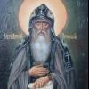 Антоній Печерський. Житіє преподобного Антонія Печерського. Антоній і Феодосій Печерські і їх житіє
