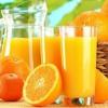 Апельсини при вагітності: рекомендації лікарів, користь і шкода