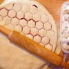 Апарат для виготовлення пельменів в домашніх умовах
