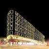 Архітектурні світильники вуличні: огляд, опис, види та відгуки
