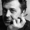 Артур Ваха: біографія, фільми особисте життя