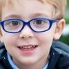 Астигматизм у дітей лікується чи ні? Астигматизм у дітей: лікування, причини і симптоми