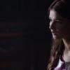 """""""Астрал 3"""": відгуки про фільм, коментарі, рейтинг, сюжет"""