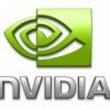 Asus GeForce GTX 660 Ti: характеристики, тести та відгуки. GTX 660 Ti VS GTX 660