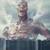 """""""Атака титанів"""". Фільм перший: """"Жорстокий світ"""". Відгуки глядачів, рейтинг"""