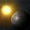 Атмосфера Меркурія: склад. Яка атмосфера у Меркурія?