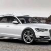 Audi A6 Allroad Quattro: технічні характеристики, відгуки власників. Легкові автомобілі