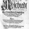 Аугсбургский світ 1555