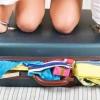 Авіакомпанія S7: норма провезення багажу