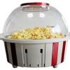 Автомат для попкорну: опис, характеристики, відгуки