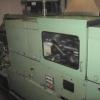 Автомат токарний і його характеристики. Токарний верстат-автомат багатошпиндельний поздовжнього точіння з ЧПУ. Виготовлення та обробка деталей на токарних автоматах