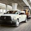 """Автомобіль """"Додж Рам +3500"""" (Dodge Ram): технічні характеристики, відгуки та фото"""
