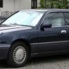 """Автомобіль """"Тойота-Краун"""": фото, технічні характеристики та відгуки"""