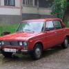 Автомобіль ВАЗ-21063: характеристики, деталі, ремонт, схема