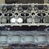 Автомобільний гідрокомпенсатор: принцип роботи і пристрій
