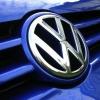 Автомобільний концерн Volkswagen