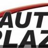 Автосалон Plaza Auto: відгуки покупців, вибір автомобілів, адреса