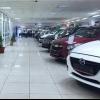 """Автосалони """"Пік Авто"""" (Москва): відгуки покупців"""