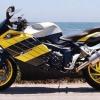 Байк спорт: особливості та види спортивних мотоциклів
