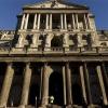Банківська система: типи і їх особливості
