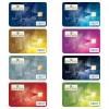 Банківські картки: види банківських карт, оформлення, призначення, особливості і функціональні можливості