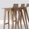 Барні стільці своїми руками: виготовлення