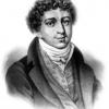 Батюшков: коротка біографія поета