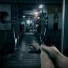 Battlefield 3: проходження гри. Battlefield 3: проходження частини 3