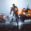 Battlefield 4: проходження гри. Battlefield 4: проходження частин 1, 3, 4 російською
