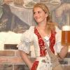 Білоруське пиво: традиції і сучасність