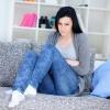 Білі рідкі виділення у жінок: причини, постановка діагнозу, лікування