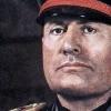 Беніто Муссоліні: біографія, політична діяльність, сім'я. Основні дати та події його життя
