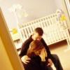 Вагітність завмерла на ранньому терміні: симптоми. Чому завмирає вагітність на ранньому терміні?