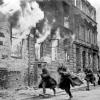 Берлін 1945 року - оборона та звільнення