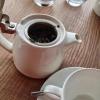"""""""Бернлі"""" (чай): виробник та відгуки"""