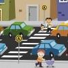 Безпека дитини на дорозі - основні правила та рекомендації. Безпека поведінки дітей на дорогах