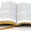 Біблійні фразеологізми, їх значення і походження