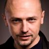 Біографія актора В'ячеслава Титова. Фільмографія і особисте життя