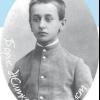 Біографія Бориса Житкова - дитячого письменника