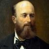 Біографія Бутлерова Олександра та його внесок у науку