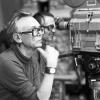 Біографія і фільмографія Гайдая