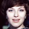 Біографія Ірини Понаровської. Фільмографія співачки і актриси