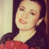 Біографія Валентини Толкунової - легендарної російської співачки