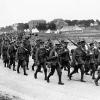 Битва на Марні (1914 г.) та її наслідки. Друга битва на Марні (1918 г.)