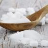 Блиск і колір цукру (фото). Виробництво та оцінка якості цукру